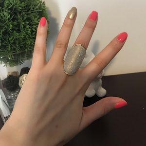 3/16$ 💎Aldo jewelry